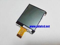 "52.49$  Watch here - http://ali3u4.worldwells.pw/go.php?t=32731815640 - ""Original 2.4"""" inch LDA45Z971VDS 94V-0 1512-B M971-JOS LCD screen for GARMIN Handheld GPS LCD display screen panel replacement"" 52.49$"
