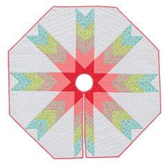 Hyacinth Quilt Designs: Inspiration from my new book!