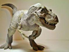 T Rex Jurassic Park, Jurassic Park Series, Jurassic World Dinosaurs, Jurassic Park World, Dinosaur Train, Dinosaur Art, Jurrassic Park, Dinosaur Images, Tiger Art