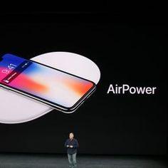 AirPower