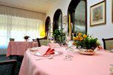 Hotel Ristorante Al Sorriso - Novara