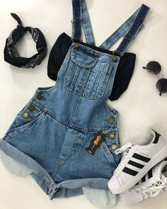 Grunge Outfits – Page 5036618147 – Lady Dress Designs Really Cute Outfits, Cute Teen Outfits, Teenage Girl Outfits, Cute Comfy Outfits, Girls Fashion Clothes, Teen Fashion Outfits, Teenager Outfits, Edgy Outfits, Cute Summer Outfits
