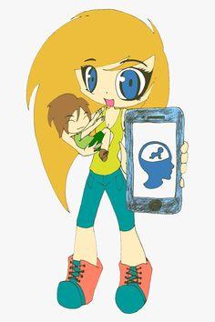 Alimentor - Parenting Time & Expense Tracker. Dedicated mobile app for divorced parents.