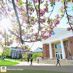 #CentreCollege -How do you make a great first impression?  #Job #VideoResume #VideoCV #jobs #jobseekers #careerservices #career #students #fraternity #sorority #travel #application #HumanResources #HRManager #vets #Veterans #CareerSummit #studyabroad #volunteerabroad #teachabroad #TEFL #LawSchool #GradSchool #abroad #ViewYouGlobal viewyouglobal.com ViewYou.com #markethunt MarketHunt.co.uk bit.ly/viewyoupaper #HigherEd @centrecollege