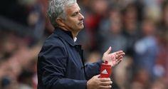 Thể thao 24h  Man Utd không muốn góp mặt tạiEuropa League