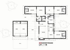 14 Best house plans under $100,000 images in 2018 | House Plans