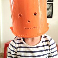 Guus Emmer Crowd, Masks, Face, Kids, Young Children, Boys, The Face, Children, Faces