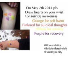 I challenge everyone to do this on Wednesday and post your pics onto pinterest! ! !