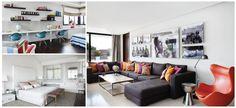 Casa fashionista #pink #house #casa #architecture
