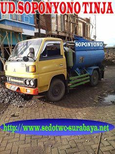 Sedot WC Rungkut Kidul Surabaya, 082139090533