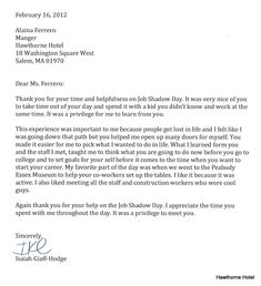 007 employment letter asking for your job back Sample Job