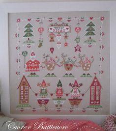 a nordic christmas 5