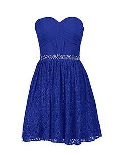 Dresstells Short Sweetheart Dress Bridesmaid Dress Homecoming Dress Royal blue Size 2 Dresstells http://www.amazon.com/dp/B00N1U3PQM/ref=cm_sw_r_pi_dp_OAJCvb044J6AT