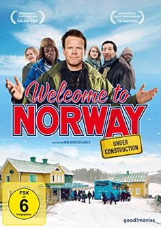 Welcome to Norway Indigo https://www.amazon.de/dp/B01MCYD5YL/ref=cm_sw_r_pi_dp_x_.6CbzbEH3ZK09