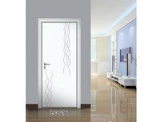 2015 pvc interior door designs