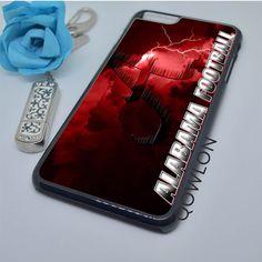Alabama Football iPhone 6 Plus | 6S Plus Case