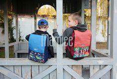 Batoh Medvěd v lese | Mamiee Kanken Backpack, Backpacks, Bags, Handbags, Backpack, Backpacker, Bag, Backpacking, Totes