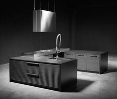Cinqueterre - Fitted kitchens by Schiffini | Architonic