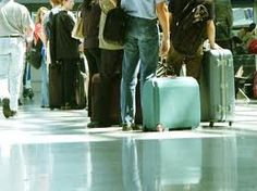 Cost Effective Airport Transfer Services (HTP) afford the travelers with Heathrow mini cabs  and other vehicles according to their travelling needs. If you are going for a business trip or a family trip then you can charter taxi  from Heathrow. http://heathrowtransfersandpackages.com/