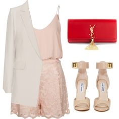 """""""Untitled #1650"""" by osnapitssof on Polyvore"""