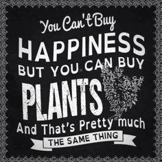 Trendy Plants Quotes So True Ideas Dream Garden, Garden Art, Garden Poems, Garden Club, Garden Tiles, Garden Junk, Forest Garden, Glass Garden, Garden Crafts