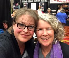 Marly Bird podcast interview with Interweave Crochet editor Marcy Smith.