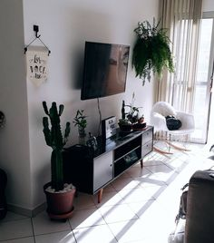 Home Decoration Accessories Living Room Trends, Living Room Designs, Living Room Decor, Bedroom Decor, Small Room Bedroom, Small Living Rooms, Home And Living, Interior Design Living Room Warm, Home Interior Design