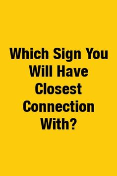 Leah Graham Explains About which sign you will have closest connection with? Astro Horoscope, Scorpio Horoscope, Astrology And Horoscopes, Aquarius And Sagittarius, Zodiac Signs Astrology, Zodiac Compatibility, Zodiac Birth Dates, Zodiac Signs Dates, 12 Zodiac Signs