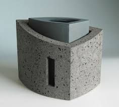 Image result for wim borst ceramics