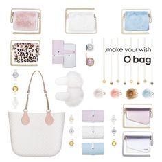 O bag It' Xmas time! Girl Bottoms, Fashion Shoes, Women's Fashion, Hobo Bag, Xmas, Girly, Clock, Leather, Couture