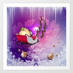 https://society6.com/product/santa-claus-is-coming89298_print?curator=listenleemarie