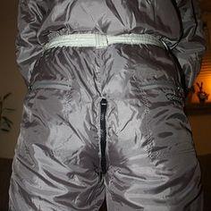 Spandex Catsuit, Fila Disruptors, Rain Gear, Adidas Shorts, Grey Nikes, Snow Suit, Blue Pants, Blue Adidas, Looks Great