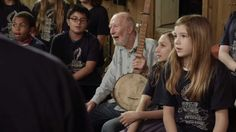 Just heard the news that the Grandfather of folk music and hero of the Anti war movement has passed onto the Pastures of Plenty.94 years young........ Pete Seeger, you were a giant of of a human being.
