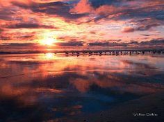 Port Noarlunga, Australia