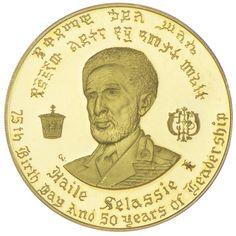 100 Dollars 1966 | goldankauf-haeger.de