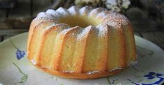Thermomix Desserts, Ww Desserts, Dessert Recipes, Food In French, Gateau Cake, Patisserie Cake, Biscuit Cake, Sweet Sauce, Cupcake Cakes