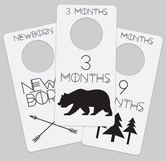 Adventure Printable Baby Nursery Closet Dividers and Organizers - print yourself - Baby Girl, Baby Boy, Nursery Decor, Nursery Organization by ArthurCustomGraphics on Etsy https://www.etsy.com/listing/469121172/adventure-printable-baby-nursery-closet