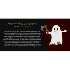 halloween banner Text Background, Cartoon Background, Watercolor Background, Background Patterns, Background Images, Web Banner, Banners, Origami, Reading Posters