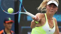 Carina Witthoeft def. Yulia Putintseva 6-1, 6(1)-7, 6-1. Advances to R3 of US Open 2016. 8/31/16
