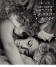 DF this is what I was talking about earlier don't be mad when out find A real woman don't mess with dogs she wants a man, her Alpha Xoxo see you this weekend Beautiful Wolves, Animals Beautiful, Cute Animals, Lone Wolf Quotes, Wolves And Women, Wolf Spirit Animal, Wolf Stuff, Wolf Love, Photo Chat