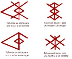 """batmanshipsthegays: """"Hey so can we talk about how Medieval Vikings had runes for… Simbolos Tattoo, Tattoo Liebe, Norse Tattoo, Viking Tattoos, Inca Tattoo, Viking Rune Tattoo, Samoan Tattoo, Polynesian Tattoos, Symbols And Meanings"""