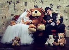 Znalezione obrazy dla zapytania rekwizyty do sesji fotograficznej glamour Teddy Bear, Animals, Animales, Animaux, Teddybear, Animais, Animal