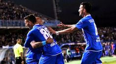 Empoli 4 - 2 Napoli (Highlights)