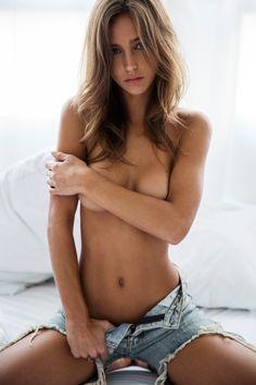 "helloworlditsjared: "" Rachel Cook (LA Models) // Los Angeles, CA Shot by Jared Thomas Kocka. Facebook l Instagram l Website "" curvebabes"
