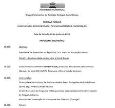 """Luís Graça & Camaradas da Guiné: Guiné 63/74 - P14791: Agenda cultural (411):  """"Gui..."""