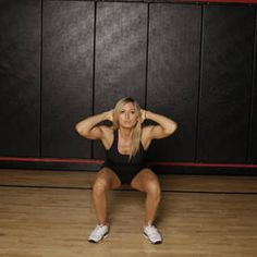 Don't let holiday travel or family gatherings get in the way of your workouts. Here are 5 quick, intense CrossFit workouts you can do anywhere, anytime!