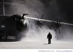Airbus A400M Set For July Deliveries - Business Insider
