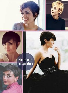 http://whoorl.com/wp-content/uploads/2013/01/short-hair-inspiration.jpg