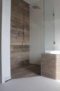 Home Decorators Collection Vanity Basement Bathroom, Bathroom Storage, Bathroom Interior, Master Bathroom, Japanese Shower, Deco Spa, Ada Bath, Toilet Room, Storage Hacks