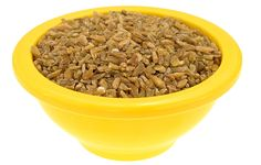 Freekeh http://www.rodalesorganiclife.com/food/the-11-healthiest-whole-grains-you-should-be-eating/slide/5
